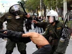 violente-grecia