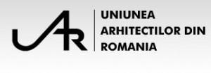 logo_UAR
