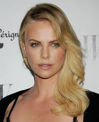 charlize th