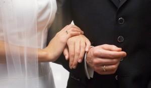 casatorie romani