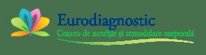 logo eurodiagnostic stg (1)