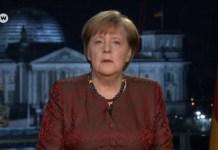 alegeri bavaria