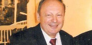 Herman Berkovits