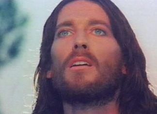 Iisus din Nazeret4