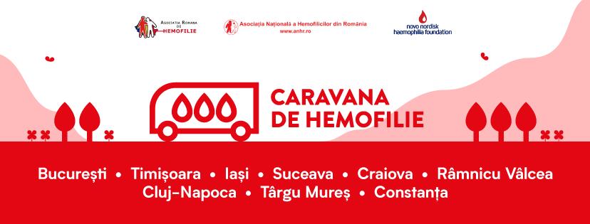 o-caravana-prin-noua-orase-din-tara-pentru-bolnavii-de-hemofilie