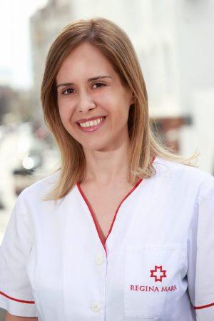 dr_bilic