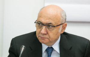 i.popescu