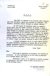 robu-si-ofiter-legatura_103