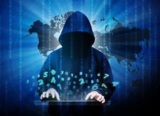 hackeri ruşi