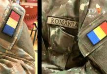 uniformele
