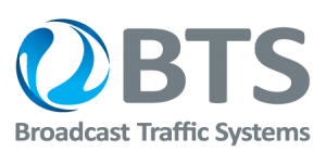 Broadcast Traffic Systems  Magna System  Engineering