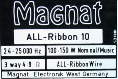 all ribbon 10_2