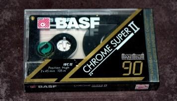 BASF Chroom_resize