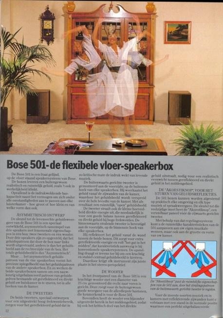 Bose0012_Formaat wijzigen