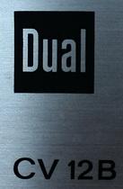 dual 12 011