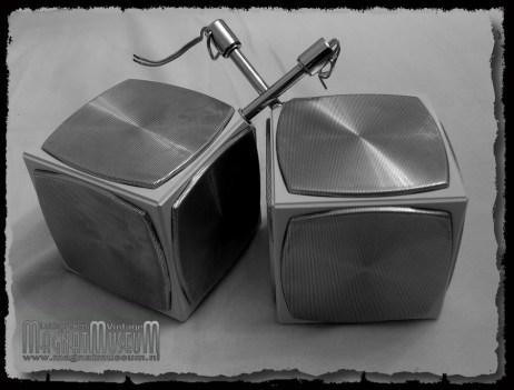Grundig cube -_resize