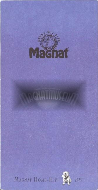 Magnat 19970001_Formaat wijzigen