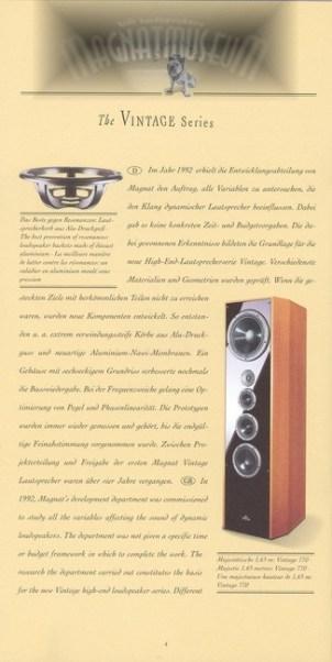 Magnat 19970004_Formaat wijzigen