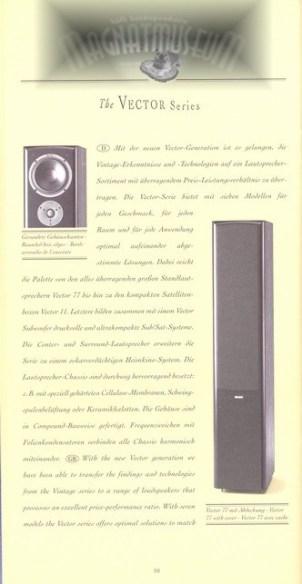 Magnat 19970010_Formaat wijzigen