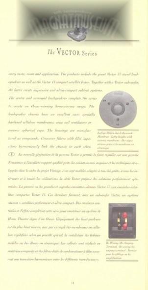 Magnat 19970011_Formaat wijzigen