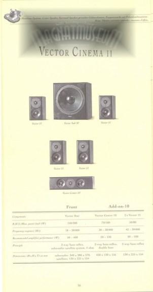 Magnat 19970016_Formaat wijzigen