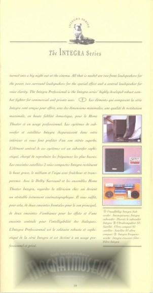 Magnat 19970019_Formaat wijzigen