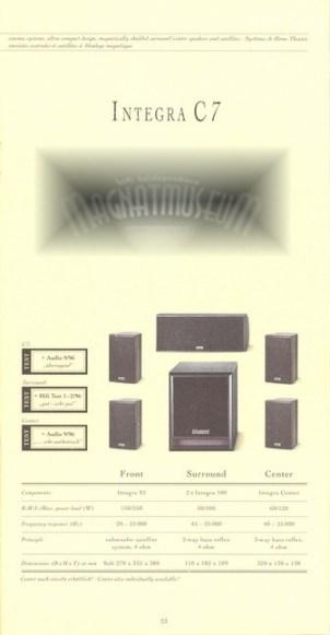 Magnat 19970023_Formaat wijzigen