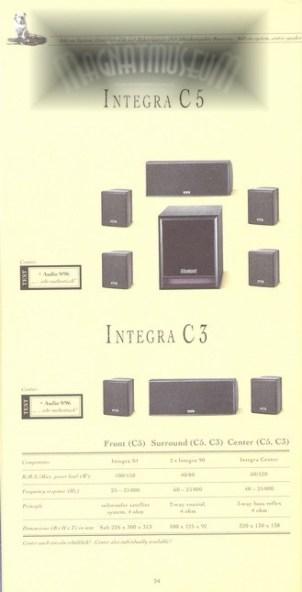 Magnat 19970024_Formaat wijzigen