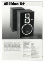 Magnat0012 (Custom)_Formaat wijzigen