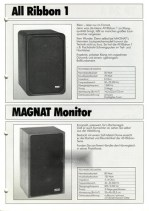 Magnat0013 (Custom)_Formaat wijzigen