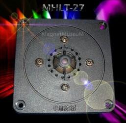 MHTL-27