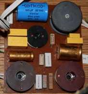 MSP-300