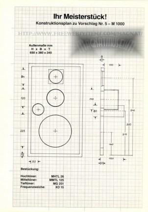 Scannen0014_Formaat wijzigen