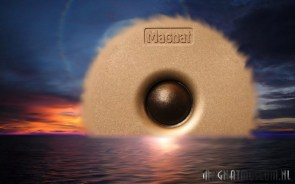 sunset magnat