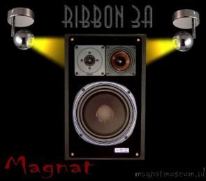 Victor Ribbon 3a