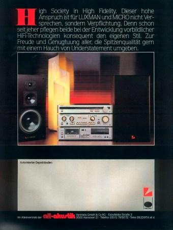 luxmann84-28
