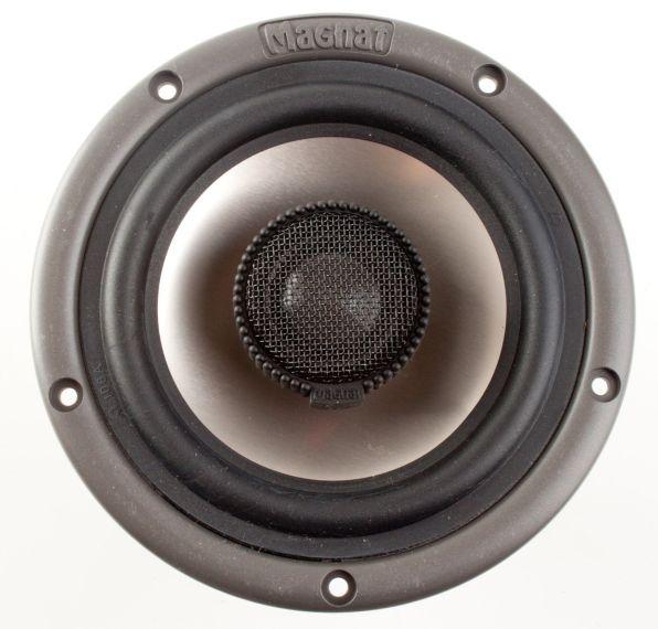 Magnat MCO ABS 135 AL 485 S-