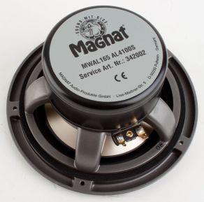 Magnat MWAL 165 AL4100S b
