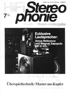 stereophonie_1-1600x1200