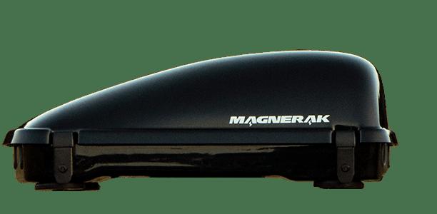 magnerak fishing rod roof racks for