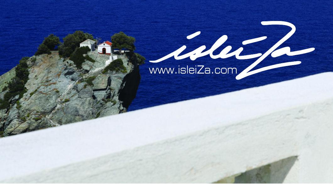 IsleiZa (4)