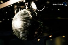 80's Disco (6 Of 19)