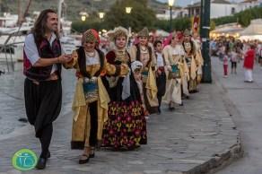 DanceFestSkopelos 5