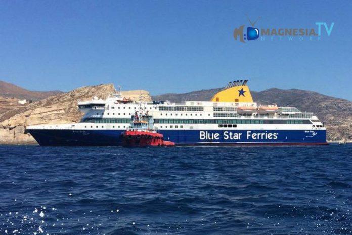 Blue Star Patmos 2017 (1)