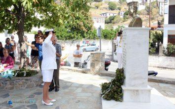 Nikolaos Kapadoukas Kipros (10)