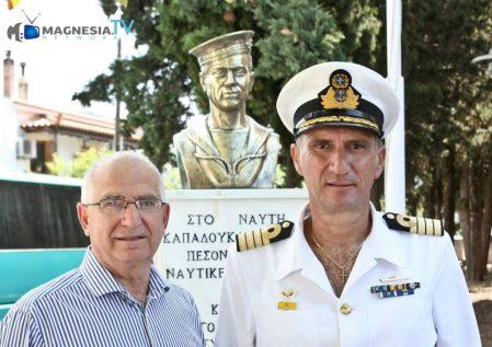Nikolaos Kapadoukas Kipros (17)