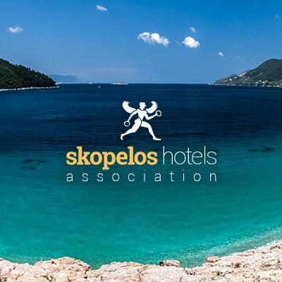 Skopeloshotelsassociation