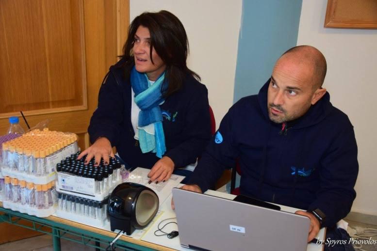 Omada Egeou Alonissos (11)