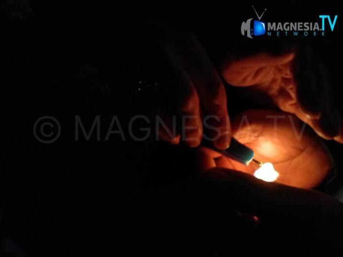 Άγιο Φως Νέο Κλήμα Σκοπέλου (2)