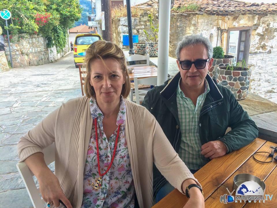 Διοικητή 5ης ΥΠΕ Γλώσσα Σκοπέλου (1)